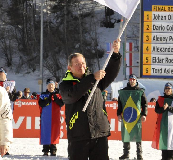 Nostalgi Falun 2015