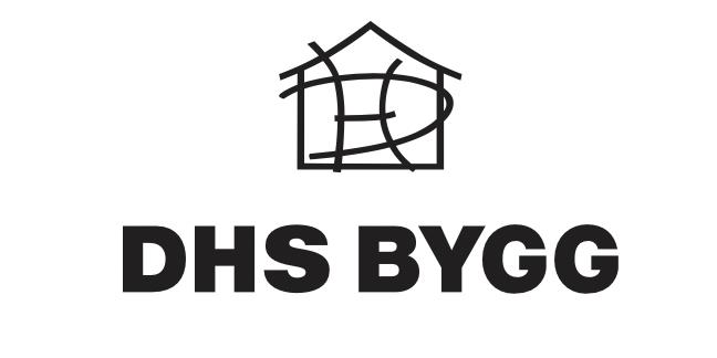 DHS BYGG