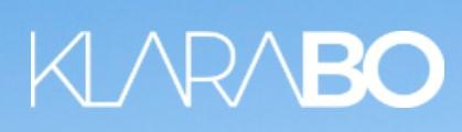 Klarabo